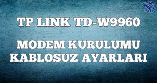 tp-link-td-w9960