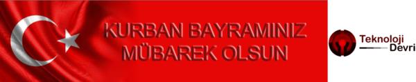 kurbanbayrami-teknolojidevri