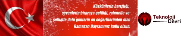 ramazanbayrami-teknolojidevri