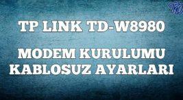 tp-link-td-w8980