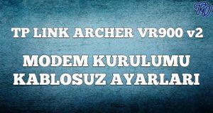 tp-link-archer-vr900-v2