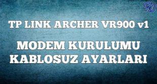 tp-link-archer-vr900-v1