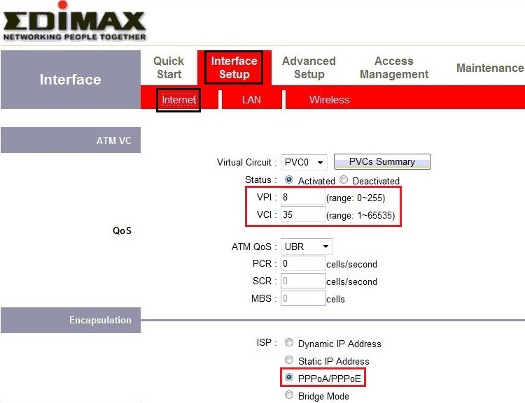 1-edimax-7084ga-modem-kurulumu