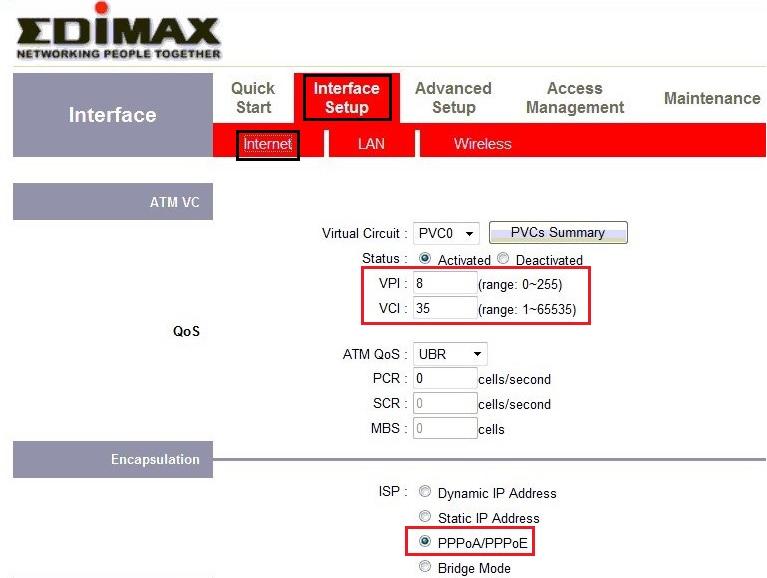 1-edimax-ar-7084-modem-kurulumu