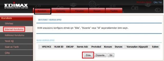 1-edimax-ar7284wna-modem-sifresi