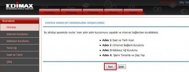2-edimax-ar7284wna