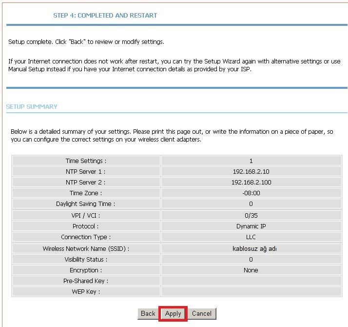 5-edimax-ar-7284wna-modem-kopma-sorunu