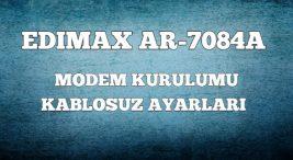 edimax-ar-7084a-modem