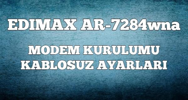 edimax-ar-7284wna-modem