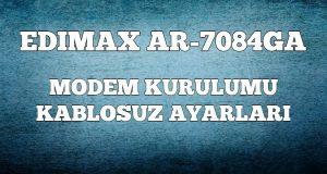 edimax-ar7084ga-modem