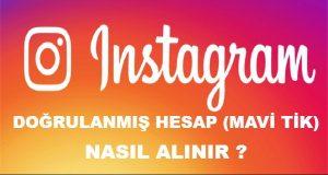 instagram-dogrulanmis-hesap