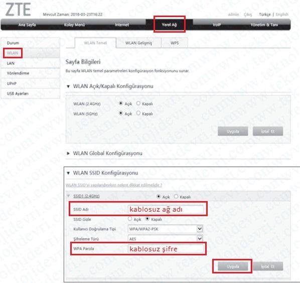 zte-h298a-modem-kablosuz-ayarlari-4