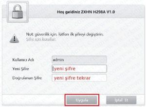 zte-h298a-modem-kanal-ayarlari-2