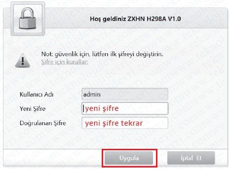 zte-h298a-modem-kara-liste-2