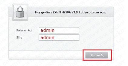 zte-h298a-modem-mac-ayarlari-1