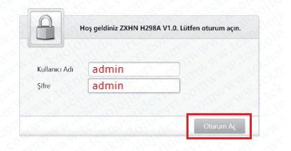 zte-h298a-modem-port-ayarlari-1