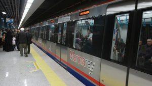 marmaray-istasyonlari