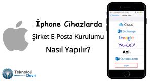 iphone-mail-kurulumu