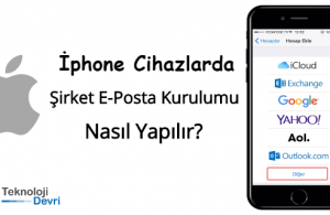 iphone-mail-kurulumu