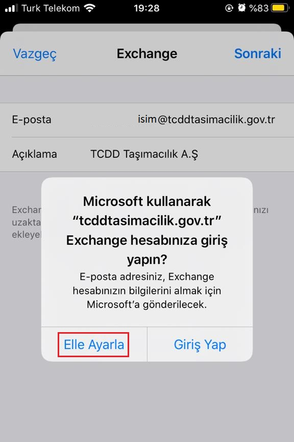 iphone-mail-kurulumu-4