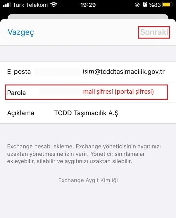 iphone-mail-kurulumu-5