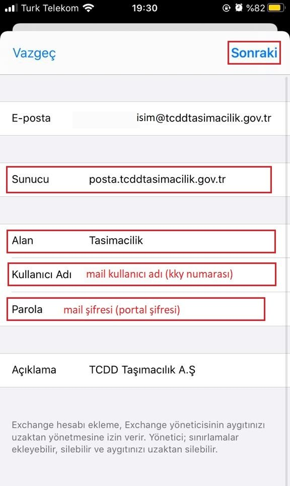 iphone-mail-kurulumu-6