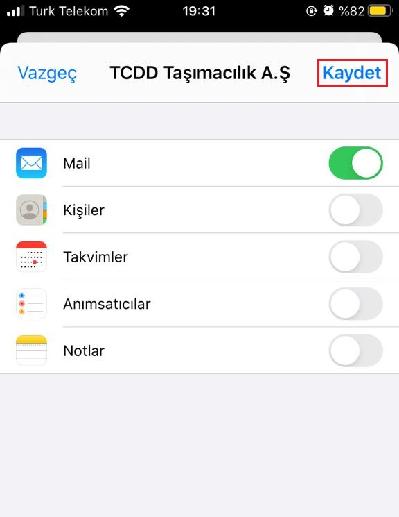 iphone-mail-kurulumu-8