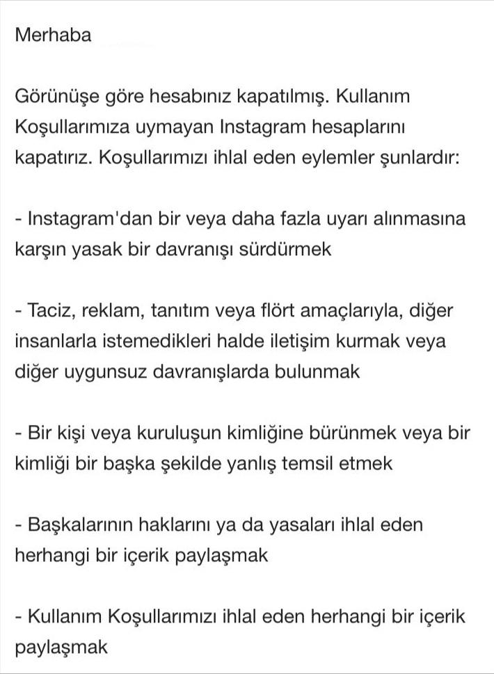 instagram-hesabim-kapatildi-nasil-acilir-3