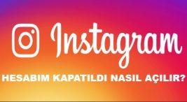 kapatılan-instagram-hesabi-nasil-acilir