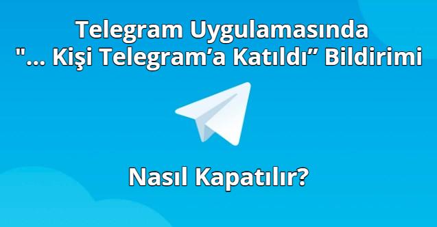 kisi-telegrama-katildi-kapatma